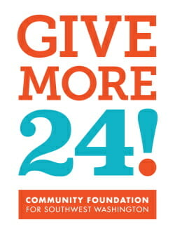 GiveMore24 logo sml
