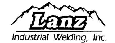lanz-industrial-welding